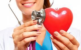 Важность перед реабилитацией сердца
