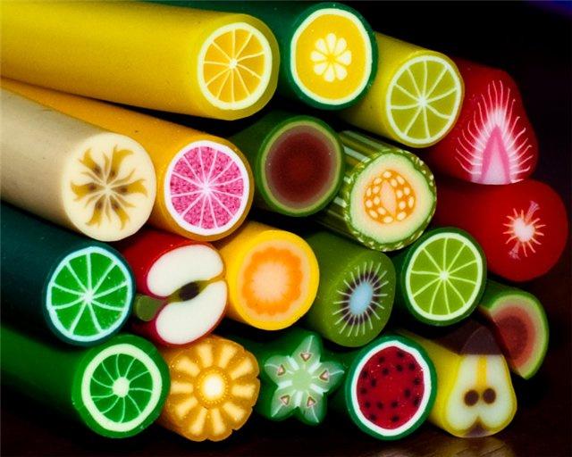 Какими продуктами можно повысить иммунитет