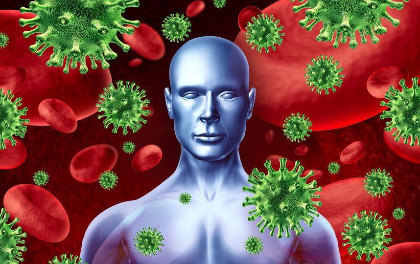 Что делать, если вы стали жертвой ОРВИ, и как отличить эту инфекцию от гриппа