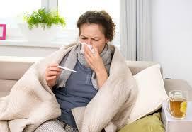 ТОП 5 назальных средств для защиты от гриппа