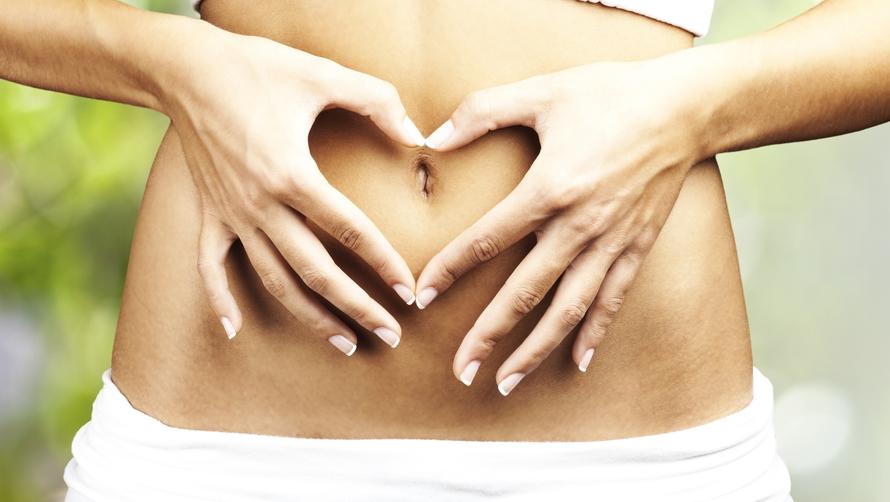 Токсины: как помочь организму с ними справиться