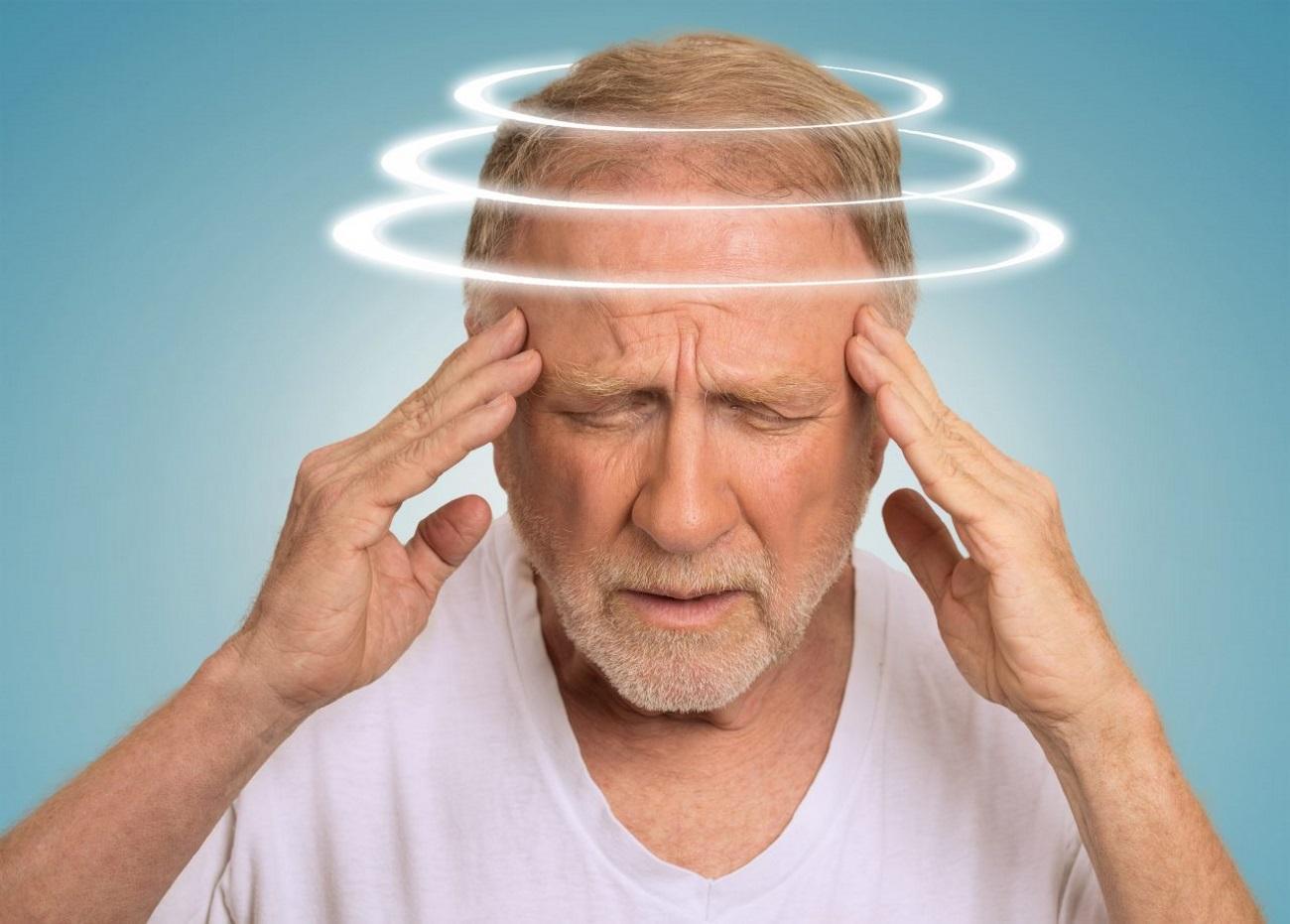 Альцгеймер: будет ли лекарство?