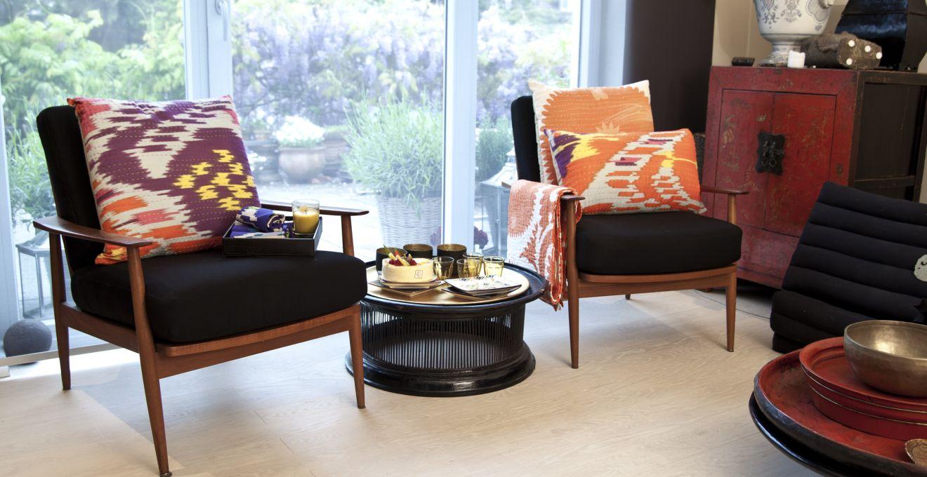 Мебель для дома своими руками. Качество, экономия и удовольствие