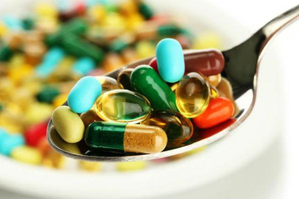 Оригинальные лекарства и БАДы из Японии!