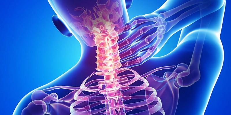 Нестабильность шейного отдела позвоночника и его лечение
