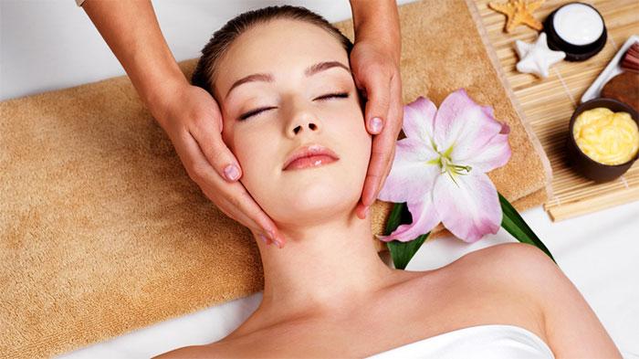 Виды массажа: польза и особенности применения