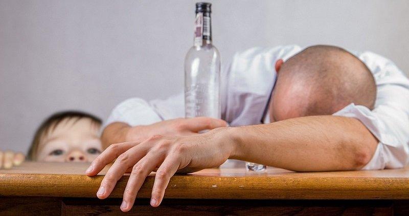 Лечение наркомании и алкоголизма в Краснодаре: специализированные услуги клиники «Феникс»