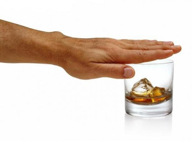 Вред алкоголизма для человека