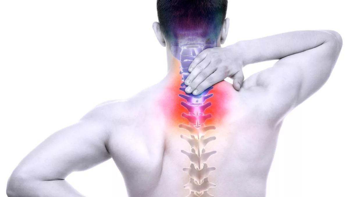 Как избежать тяжелых травм спинного мозга?
