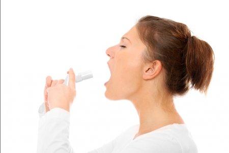 Лечение боли в горле и вековые ценности