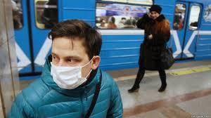 Медики разрушили известные заблуждения о простуде