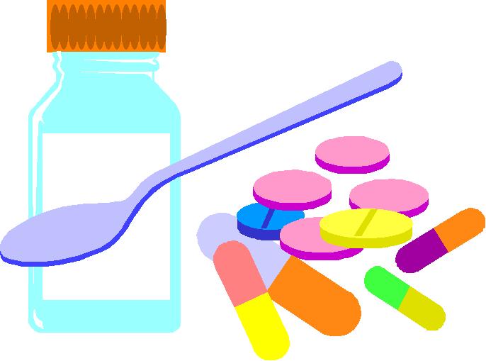 Справочник лекарственных средств: как им правильно воспользоваться