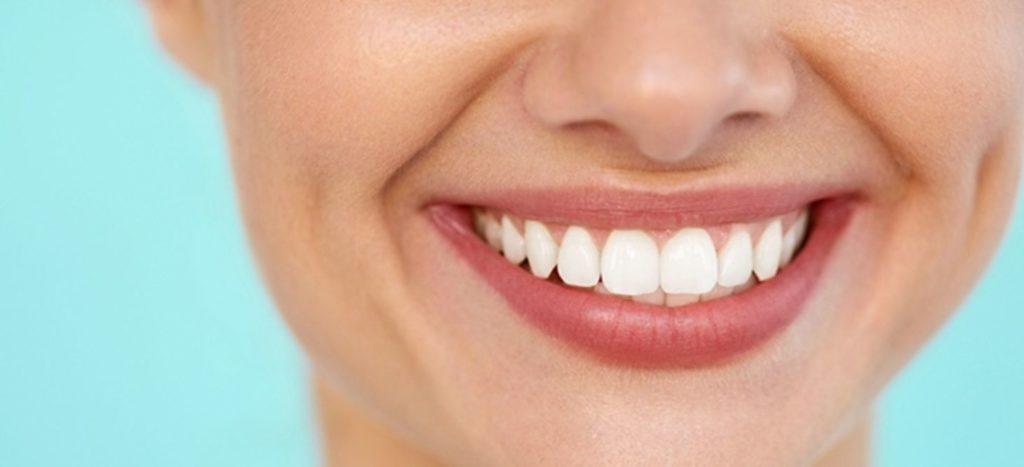 Стоматология. Что дает удлинение коронковой части зуба?