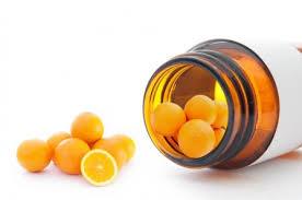 Укрепляет ли витамин С наш иммунитет?