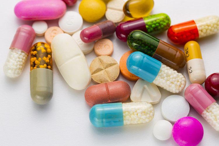 Противовирусные средства от простуды и гриппа: выбор специалистов