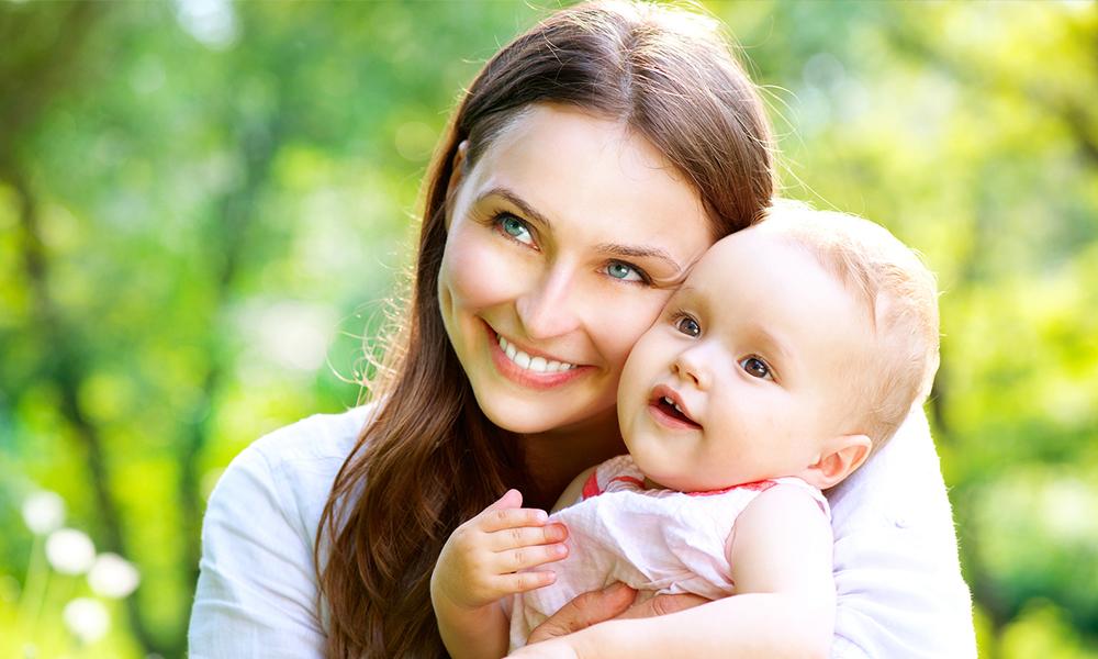 3 опасных детских болезни. Об этом должен знать каждый родитель