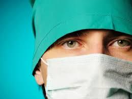 Менингит маскируется под простуду