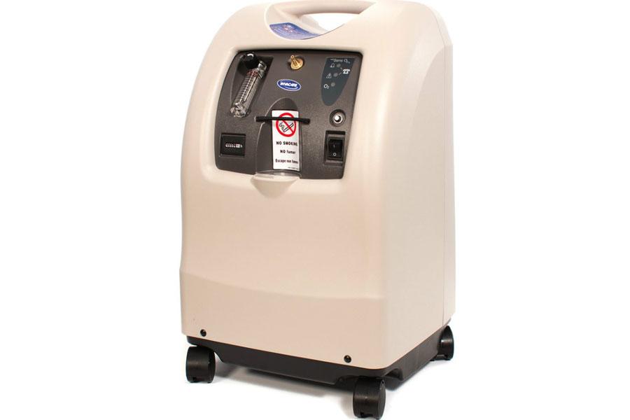 Концентраторы кислорода и их широкое применение