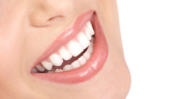 Лечение зубов сегодня