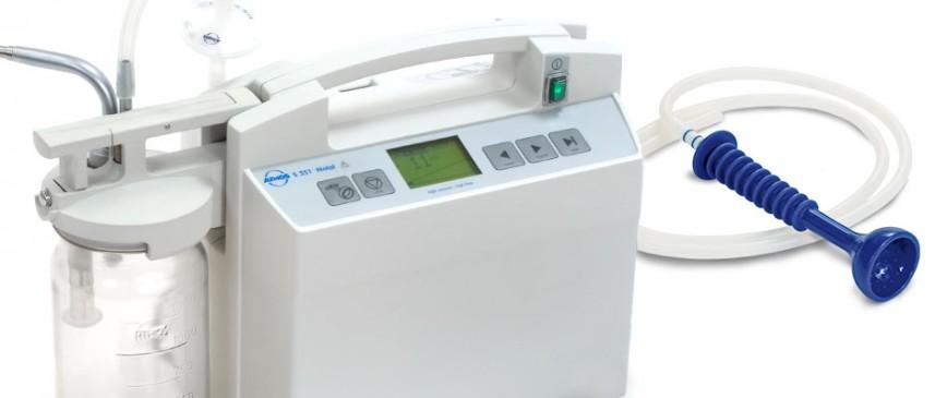 Качественный гинекологический инструмент в интернет магазине Gnkshop