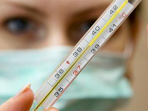 Не все вирусные респираторные заболевания являются гриппом
