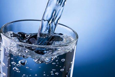 Неочищенная питьевая вода может привести к инфекциям