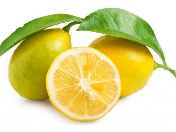 Почему лимон не помогает при простуде?