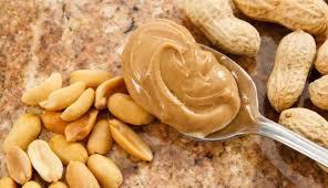 Пищевая аллергия может быть вылечена кишечными бактериями