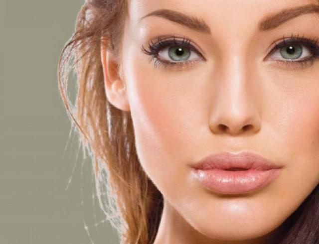 Ринопластика — сделайте свой нос красивым
