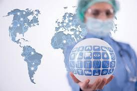 Медицинский туризм позволит получить доступ к качественному лечению по всему миру