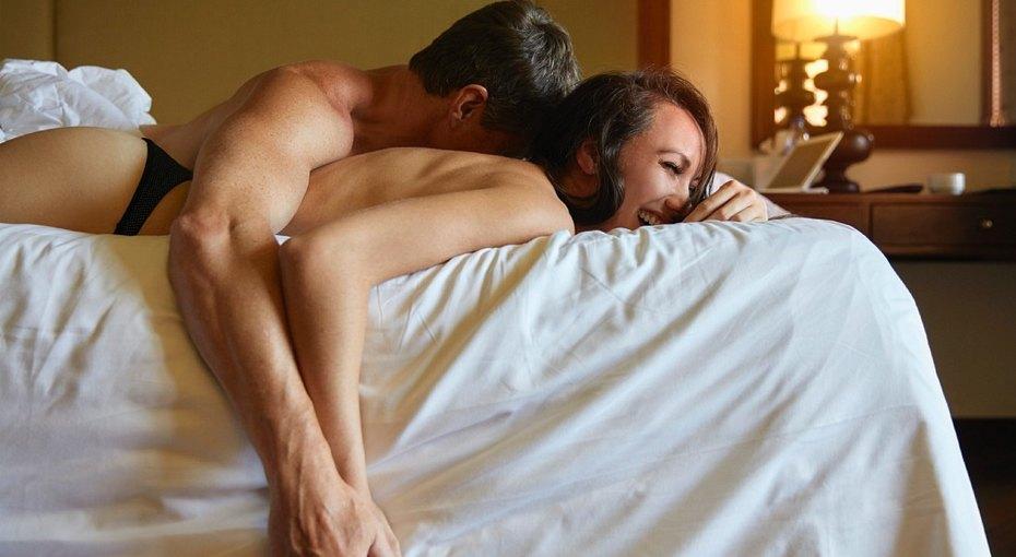 Секс, смех и медитация — нетрадиционные способы укрепления иммунитета