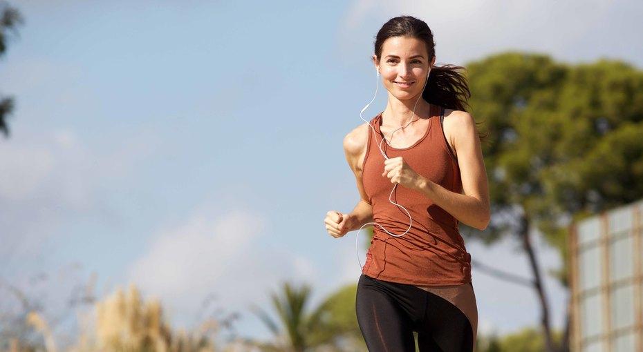 8 привычек, которые сделают иммунитет действительно сильным
