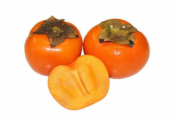 Какие фрукты помогут укрепить иммунитет