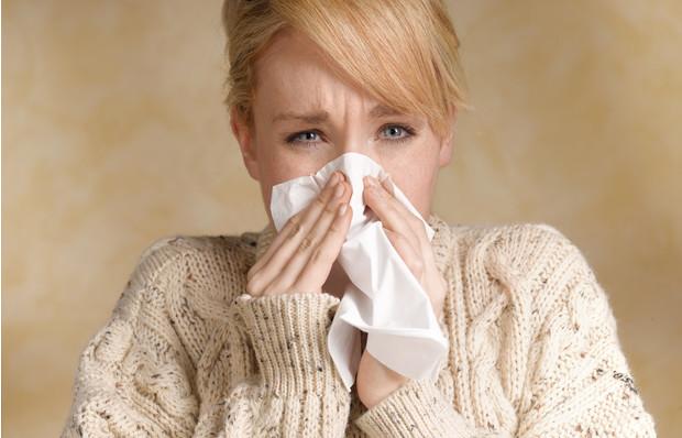 Какие признаки и причины снижения иммунитета