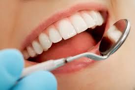 Как вставить зубы недорого