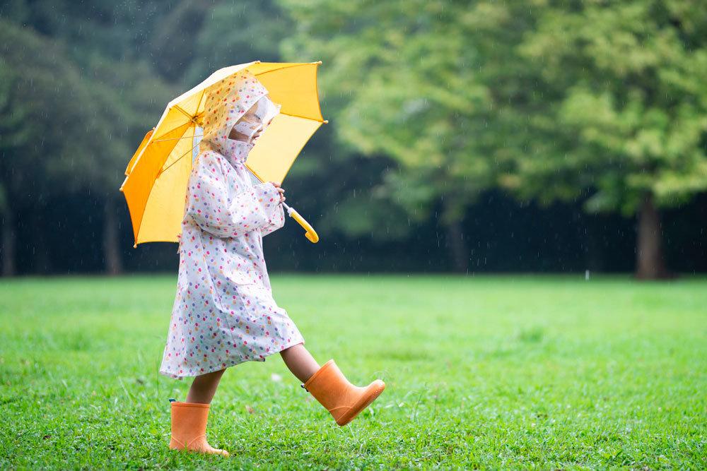 Педиатр рассказал, как подготовить ребенка к сезону простуд