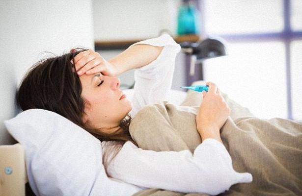 Какие средства от простуды на самом деле не помогают