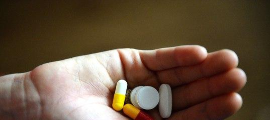 Не смертельный приговор: 5 малоизвестных фактов о ВИЧ-инфекции