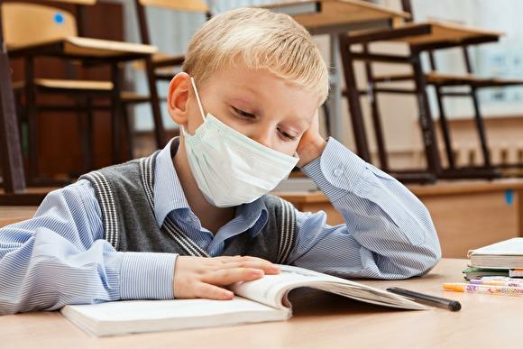 Грипп: можно переболеть за день? Сколько сидеть дома и нужен ли врач?