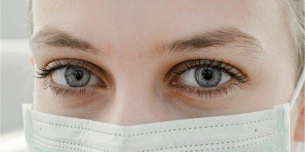 Серьезные осложнения. Почему ангина — опасное заболевание