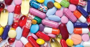 Побочные эффекты после приема антибиотиков