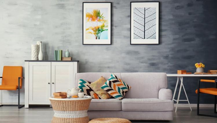 Как продать квартиру, в которой есть мебель и техника