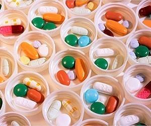 Когда нельзя принимать антибиотики