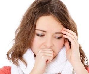 Эффективное вкусное средство от кашля и заболеваний бронхов