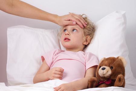 Быстро вылечить сухой кашель и боль в горле поможет…любимый напиток детей и подростков!