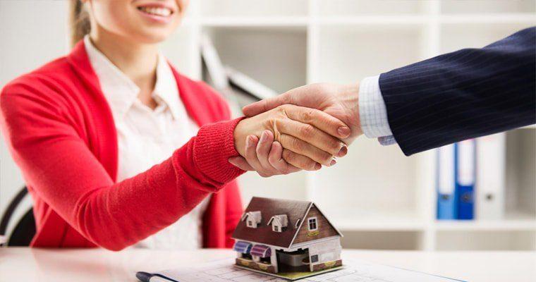 Подборка выгодных условий кредитования через Кредитное бюро № 1