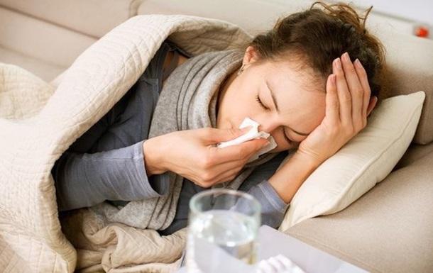Лучшие народные средства при ОРВИ и гриппе
