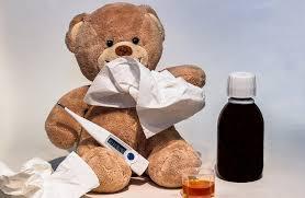 Пневмония без кашля и температуры: как распознать опасное заболевание у ребенка