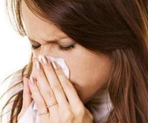 10 важных правил, как пережить межсезонье без гриппа и ОРВИ