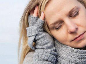 Симптомы, которые нельзя недооценивать